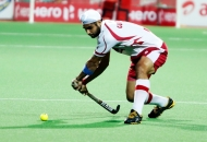 gurjinder-singh-player-of-dmm-in-action-against-jpw-at-mumbai-on-08th-feb-2014-3