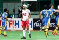 jpw-players-celebrates-after-scoring-a-goal-against-dmm-at-mumbai-on-08th-feb-2014-1