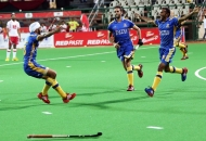 jpw-players-celebrates-after-scoring-a-goal-against-dmm-at-mumbai-on-08th-feb-2014-2