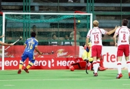jpw-scoring-a-goal-against-dmm-at-mumbai-on-08th-feb-2014