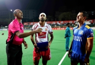 toss-between-dmm-vs-jpw-at-mumbai-on-08th-feb-2014