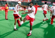 warm-up-of-dmm-jpw-at-mumbai-on-08th-feb-2014-2