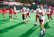 warm-up-of-dmm-jpw-at-mumbai-on-08th-feb-2014-3
