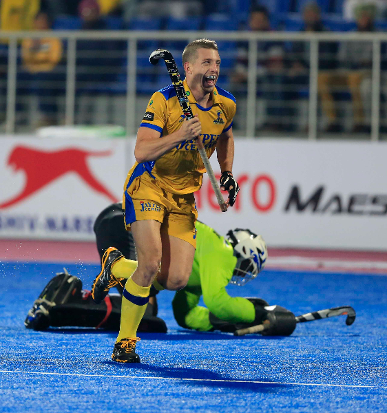 jpw-celebrates-after-scoring-a-3rd-goal-at-mohali-2