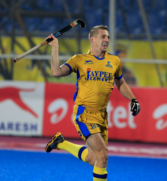 jpw-celebrates-after-scoring-a-3rd-goal-at-mohali-3
