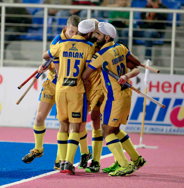 jpw-celebrates-after-scoring-a-6th-goal-at-mohali-3