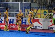 jpw-celebrates-after-scoring-a-6th-goal-at-mohali-4