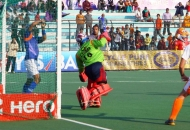 kl-scoring-a-goal-against-upw-at-lucknow