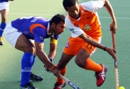 lalit-upadhyay-of-kl-in-action-against-upw-at-lucknow-2
