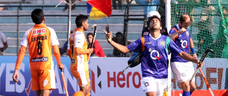 upw-celebrates-after-scoring-a-goal-against-kl-at-lucknow-2