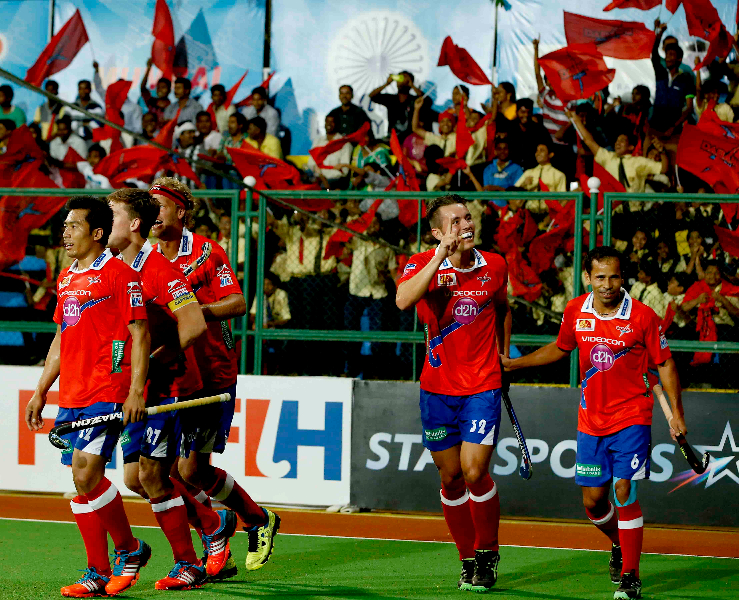 dm-players-celebrates-after-scoring-a-goal-against-kl