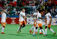 kl-players-celebrates-after-scoring-a-goal-against-dm
