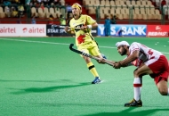 gurjinder-singh-player-of-dmm-in-action-against-jpw