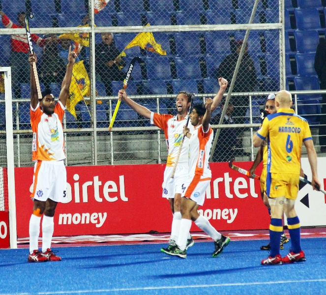 kl-celebrates-after-scoring-a-goal-against-jpw-at-mohali