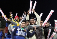 crowd-pics-at-mohali