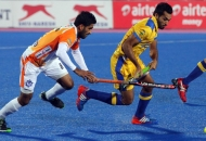 dharamvir-singh-of-jpw-in-action-against-kl-at-mohali