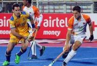 gonzalo-peillat-of-kl-in-action-against-jpw-at-moahali