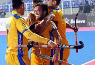 jpw-celebrates-after-scoring-a-goal-against-kl-at-mohali-1