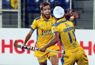 jpw-celebrates-after-scoring-a-goal-against-kl-at-mohali-2