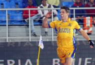 jpw-celebrates-after-scoring-a-goal-against-kl-at-mohali-3