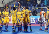 jpw-celebrates-after-scoring-a-goal-against-kl-at-mohali