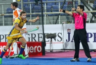 jpw-scoring-a-goal-against-kl-at-mohali-2
