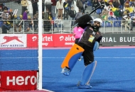 jpw-scoring-a-goal-against-kl-at-mohali-3