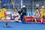 jpw-scoring-a-goal-against-kl-at-mohali