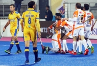 kl-celebrates-after-scoring-a-goal-against-jpw-at-mohali-2