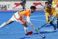 lucas-vila-of-kl-in-action-against-jpw-at-mohali