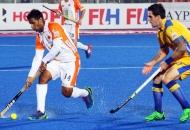 vickram-kanth-of-kl-in-action-against-jpw-at-mohali