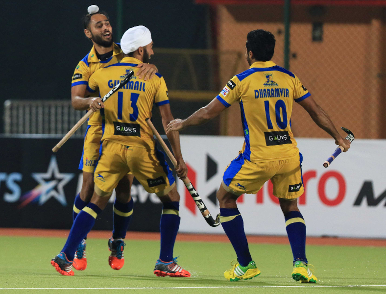 jpw-celebrates-after-scoring-a-2nd-goal-at-ranchi-1