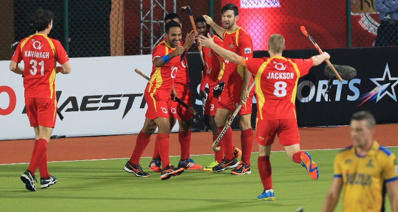 rr-celebrates-after-scoring-a-3rd-goal-at-ranchi-1