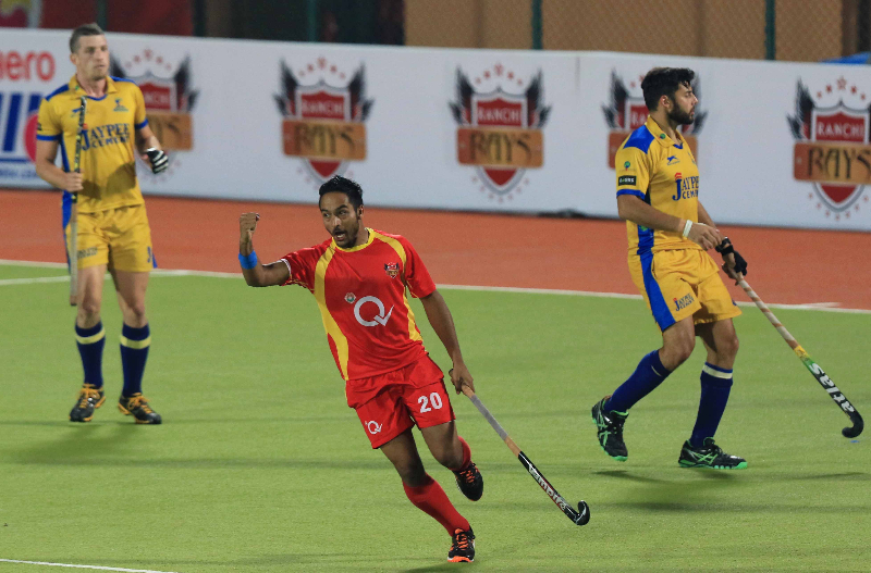 rr-celebrates-after-scoring-a-3rd-goal-at-ranchi-2
