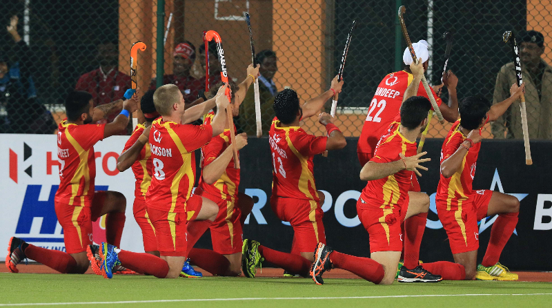 rr-celebrates-after-scoring-a-first-goal-at-ranchi-1