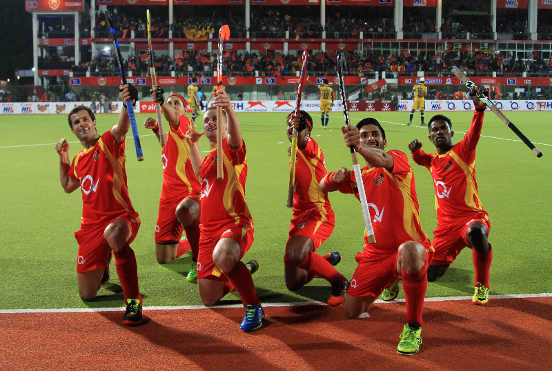 rr-celebrates-after-scoring-a-goal-at-ranchi-1