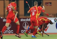 rr-celebrates-after-scoring-a-first-goal-at-ranchi-2