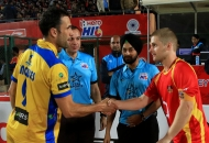 toss-between-rr-vs-jpw-at-ranchi-1