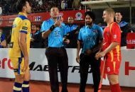 toss-between-rr-vs-jpw-at-ranchi-2