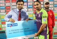akashdeep-singh-received-yes-bank-garv-award