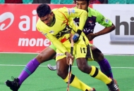 amon-tirkey-of-rr-in-action-against-dwr-at-delhi