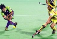 arjun-halappa-of-dwr-in-action-against-rr-at-delhi