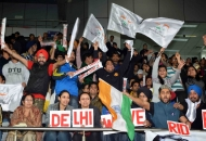 crowd-pics-at-delhi-1_0