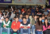 crowd-pics-at-delhi-2_0