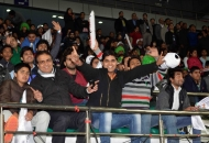 crowd-pics-at-delhi-3