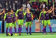 dwr-celebrates-after-scoring-a-goal-against-rr-at-delhi