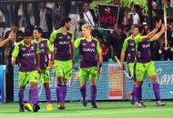 dwr-celebrates-after-scoring-a-goal-against-rr-at-delhi