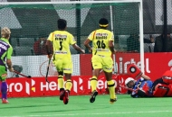 dwr-scoring-a-goal-against-rr-at-delhi