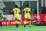 dwr-scoring-a-goal-against-rr-at-delhi
