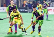 gurbaj-singh-of-dwr-in-action-against-rr-at-delhi-2